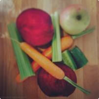 veggies_rounded