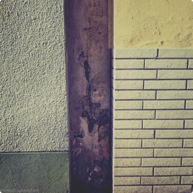 wall2round