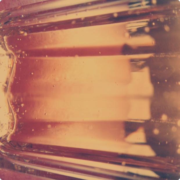 soda3round