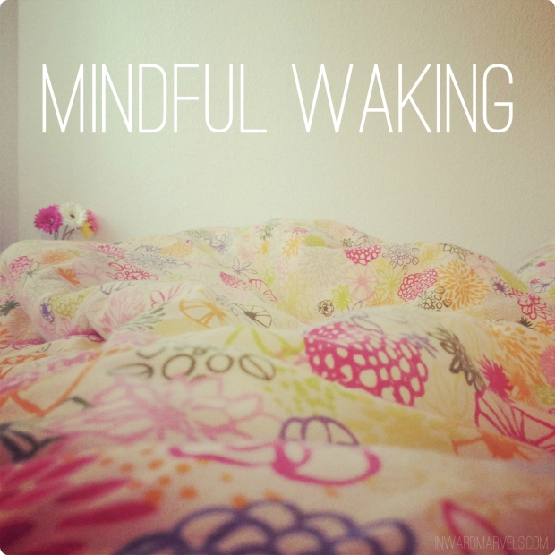 mornings_Fotor2